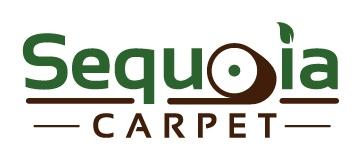 Sequoia Carpet