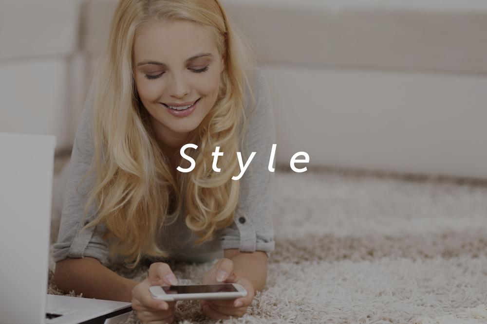 Style overlay all.jpg