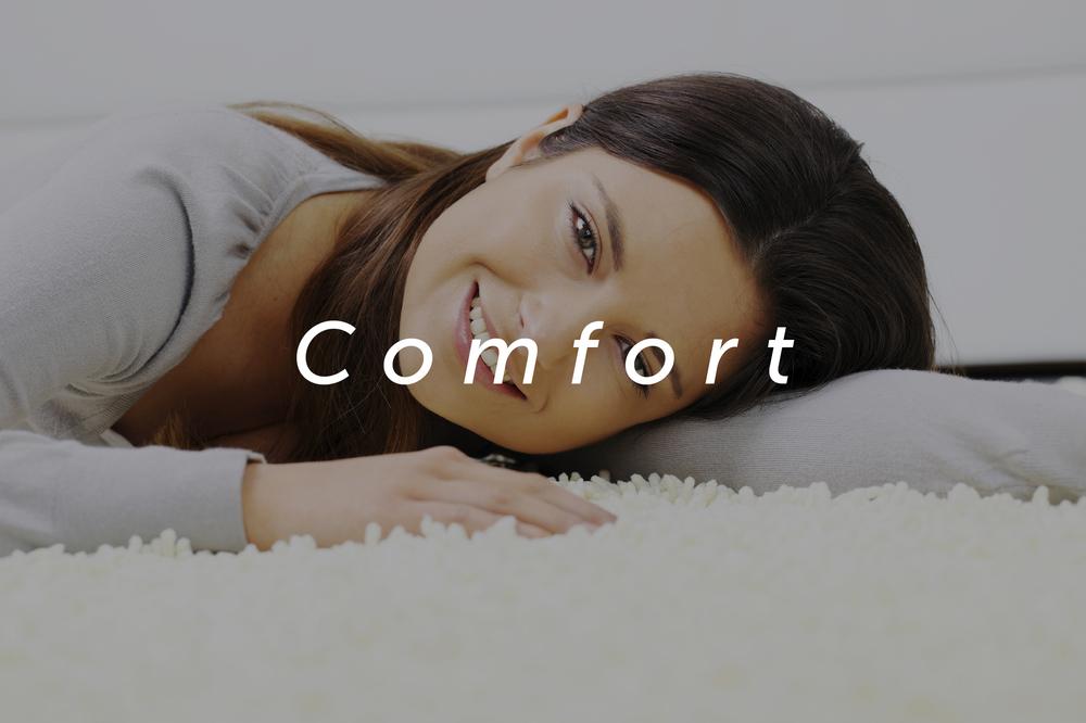 Comfort overlay all.jpg