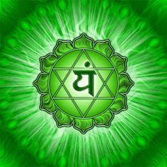 "Mantra ""I Love"""