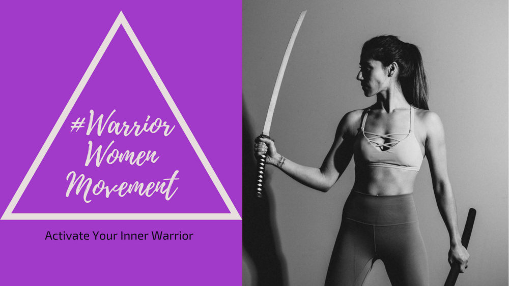 #Warrior Women Movement.png