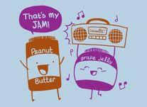 7ed9a2bb6f9980f783f158081c31f79c-funny-food-puns-funny-stuff.jpg
