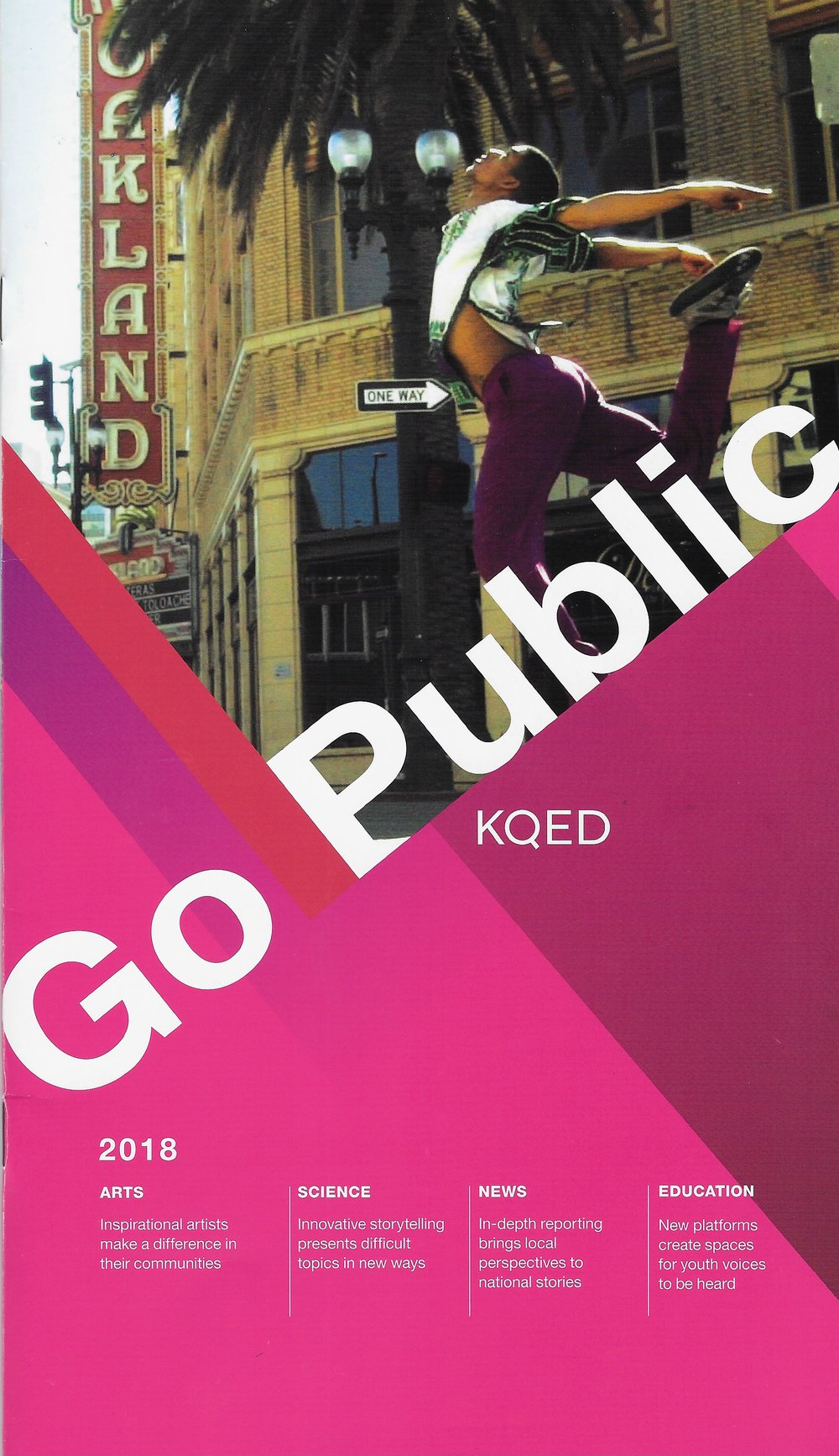 KQED cover.jpeg