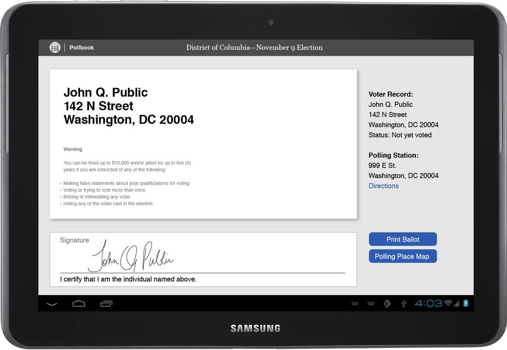 Pollbook_Samsung_Tablet_2_attestation.png
