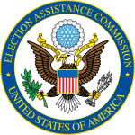 election-assistance-commission