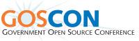 goscon07_logo