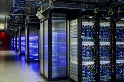 facebook-data-center.jpg
