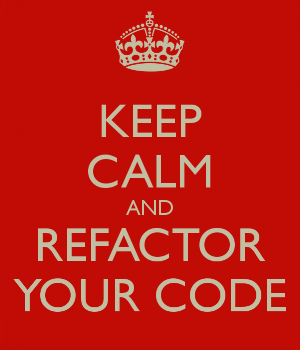 keep-calm-and-refactor-your-code-3.png