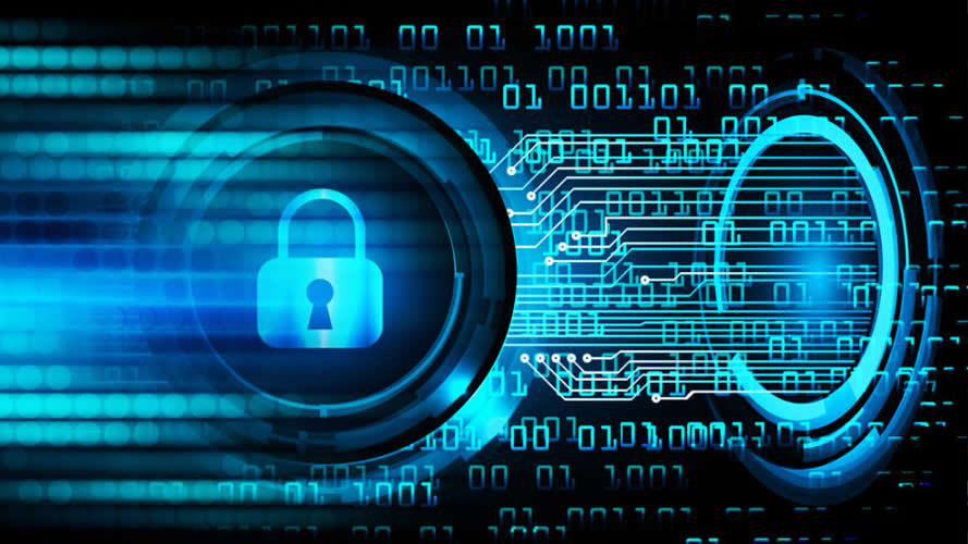 New Cybersecurity Threats Require New Thinking on Testing and ...