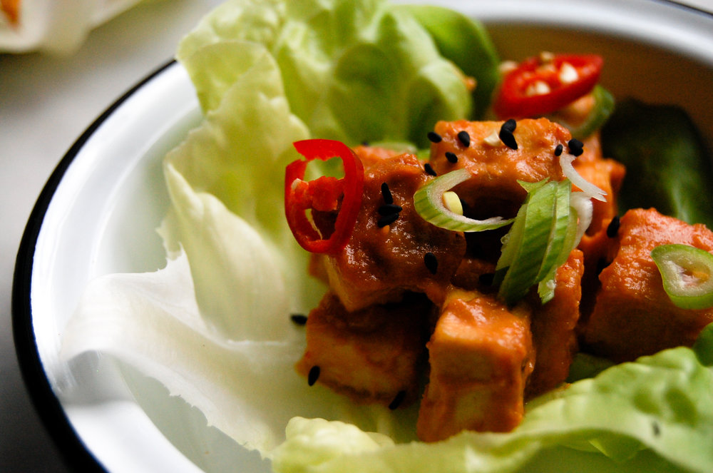 Spicy Miso Tofu Cups - 13 of 13.jpg
