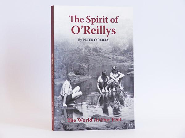 the-spirit-of-o'reillys.jpg
