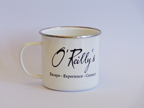 o'reilly's-enemal-mug-350-x-190.jpg