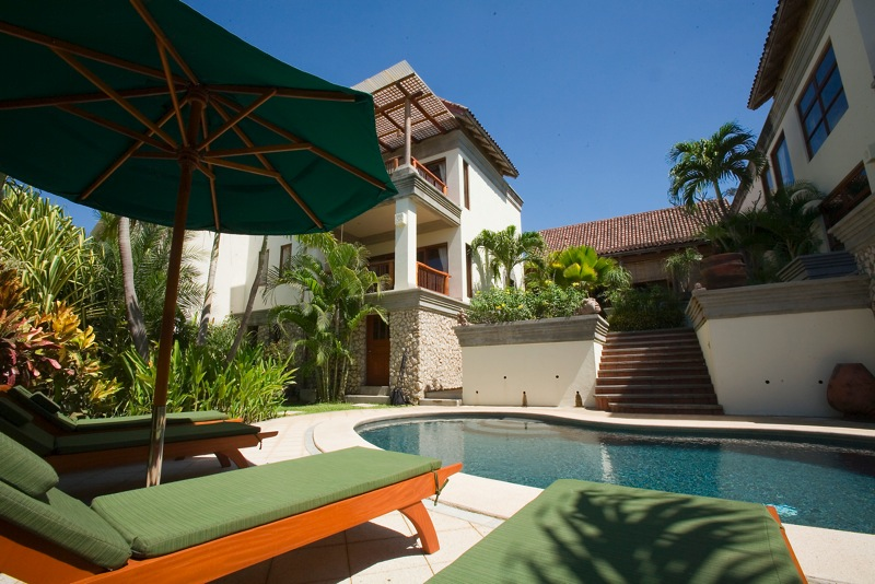 My family is going to Costa Rica for Christmas! I am so excited. This is where we are staying. It is a BEAUTIFUL house. We rented it for a week and Brianna, my two step-sisters and their husbands, my two nieces, my parents, Alex, and I are all going! Oh god I can't wait, but now I need to get on a serious beach body routine for the next few months. I'm sort of sad because this means I won't be going to Oklahoma over the holidays….but maybe I can find some time to go at the end of the summer.