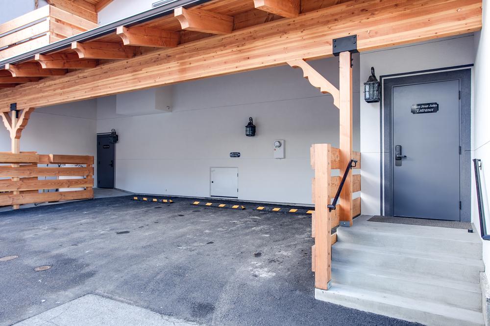 Front Street Suites-34.jpg