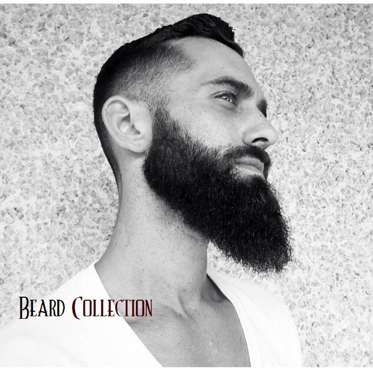 beardcollection
