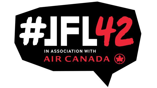 JFL42.jpg