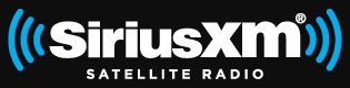 features-sirius-logo.jpg