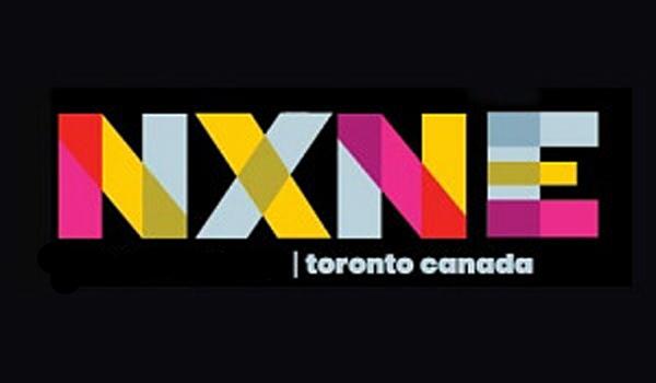 NXNE-Logo-2013.jpg