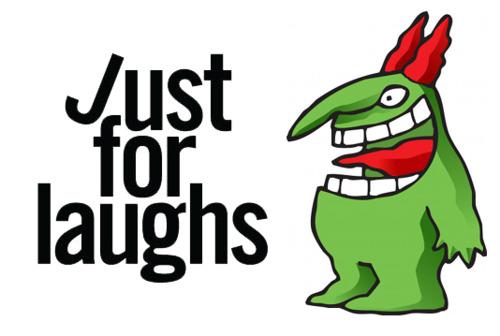 justforlaughs-logo.jpg