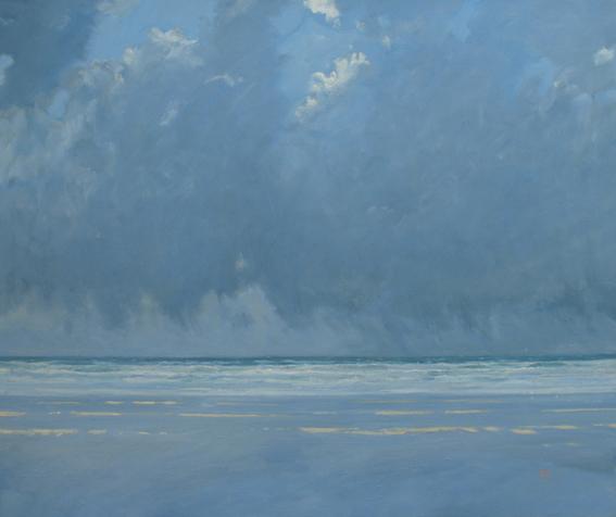 Atlantic Shore III