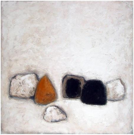 Stone Drift