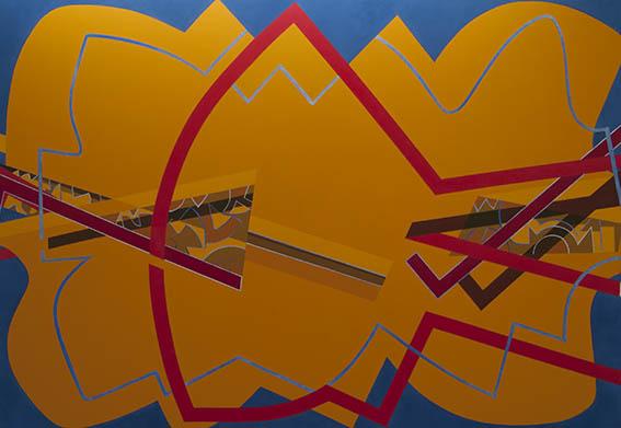 autoform abstraction II