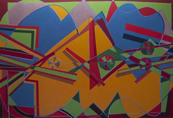autoform abstraction