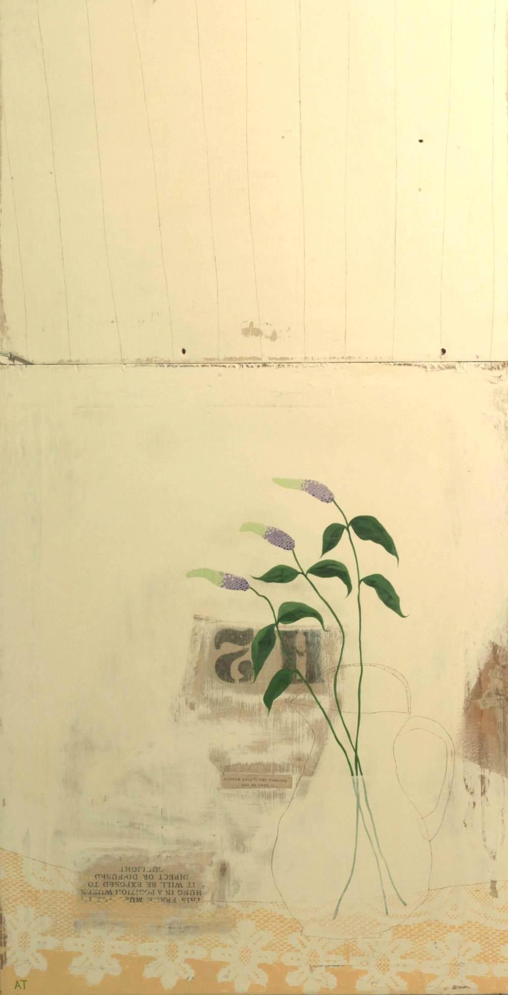 IMG_8698 crop.jpg