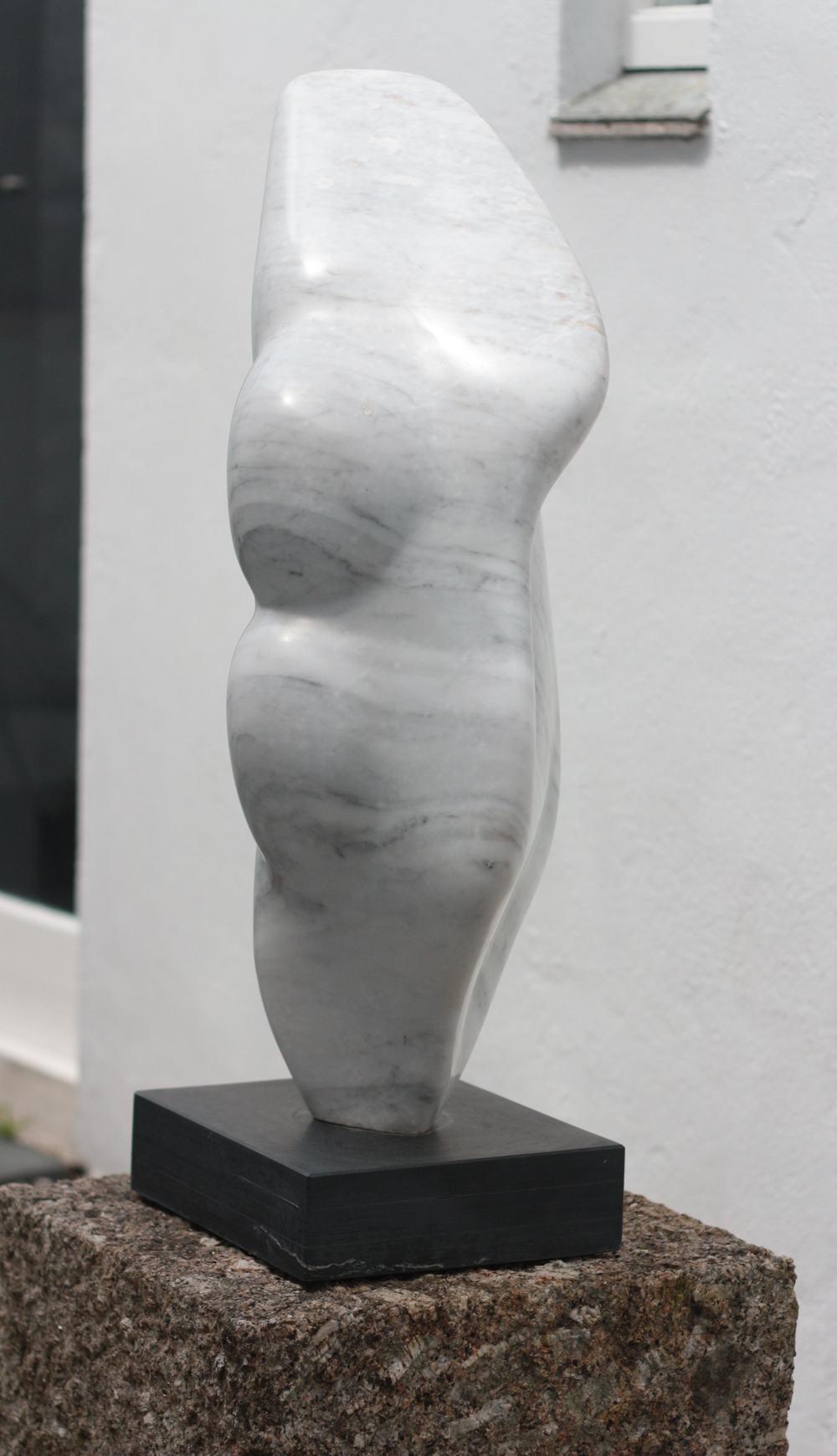 Joyce Van Heuten