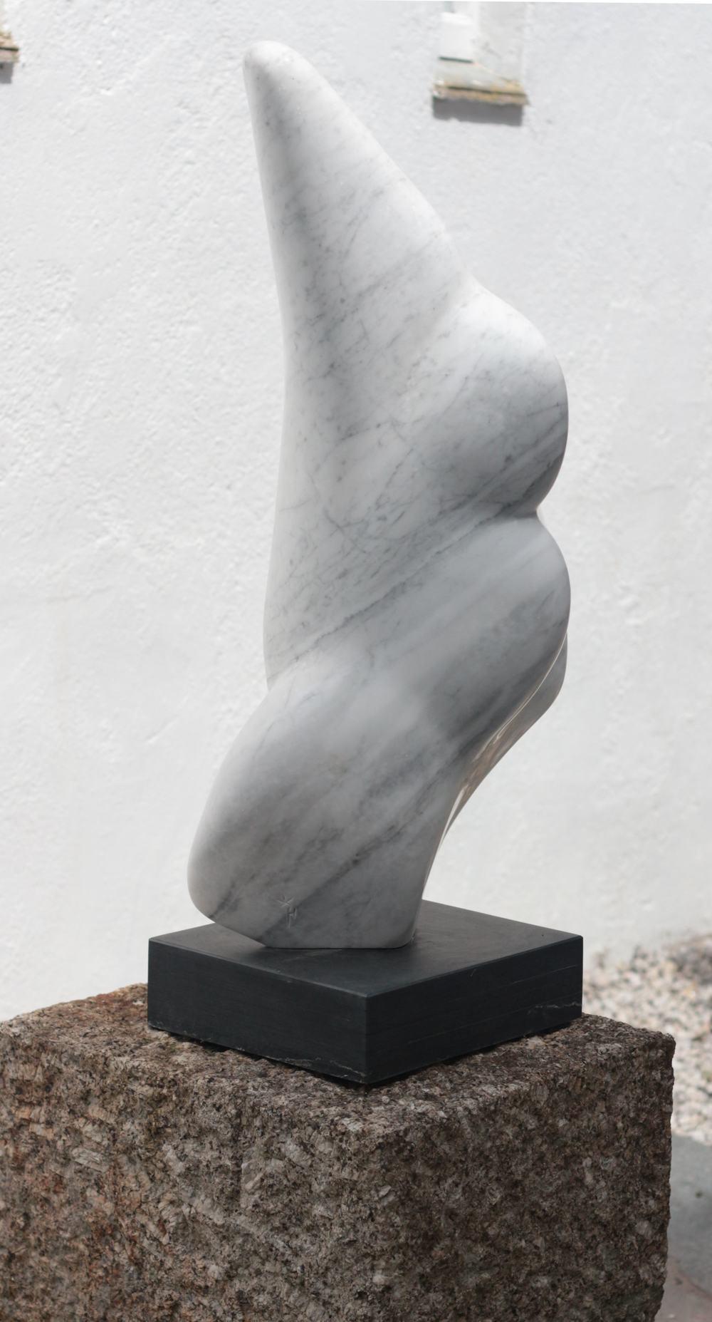 Joyce Van Der Heuven