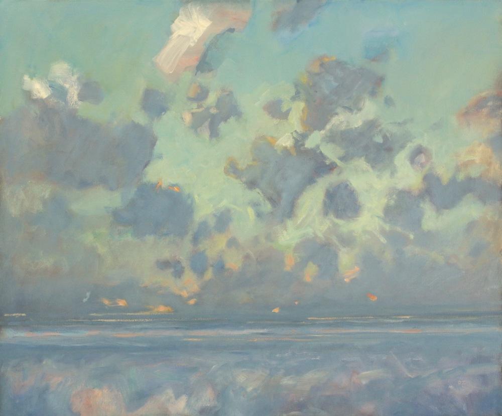 24. atlantic shore