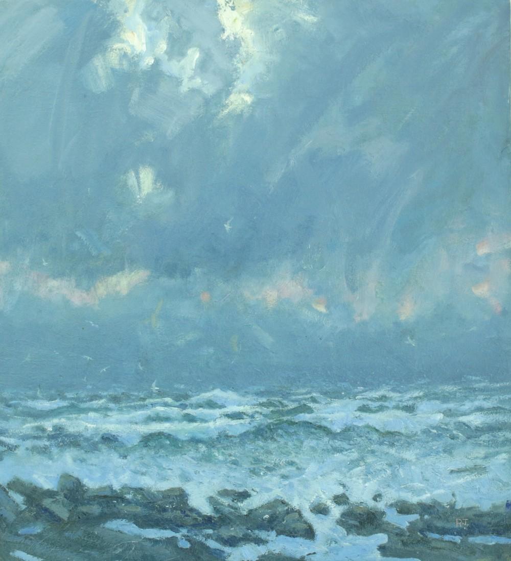 12. winter gales III