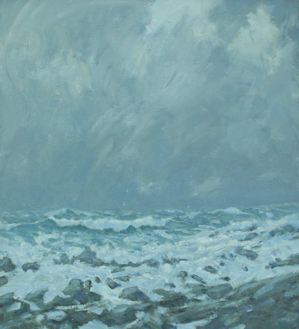 11. winter gales II