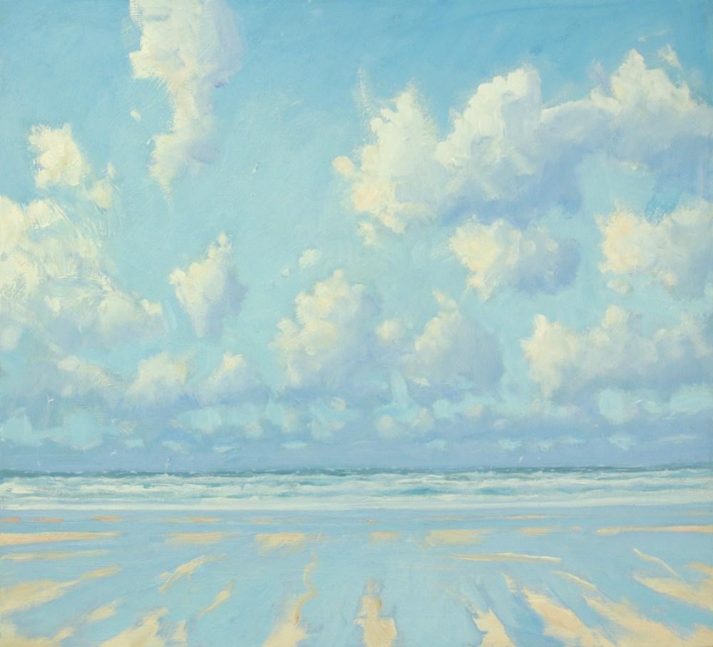 38. shoreline