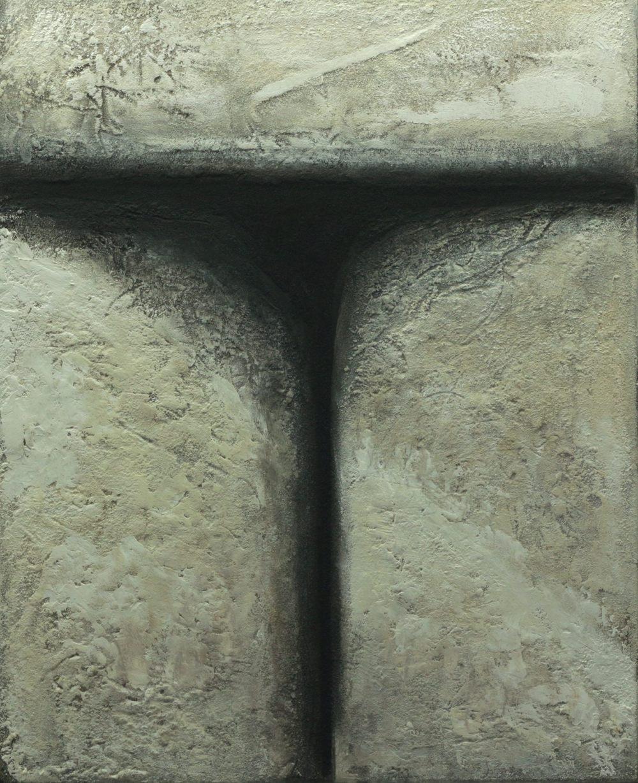 Margit Clegg