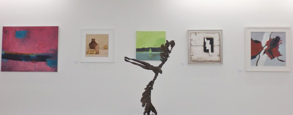 Penwith Gallery Summer Exhibition.jpeg