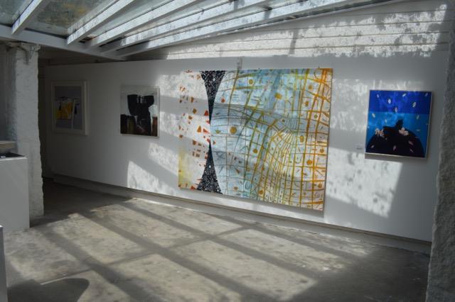 Penwith Gallery.jpeg