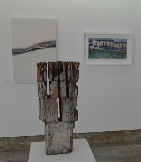 Penwith Gallery sculpture.jpeg