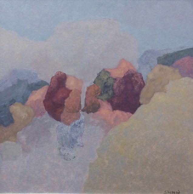 Copy of Michael Sheppard