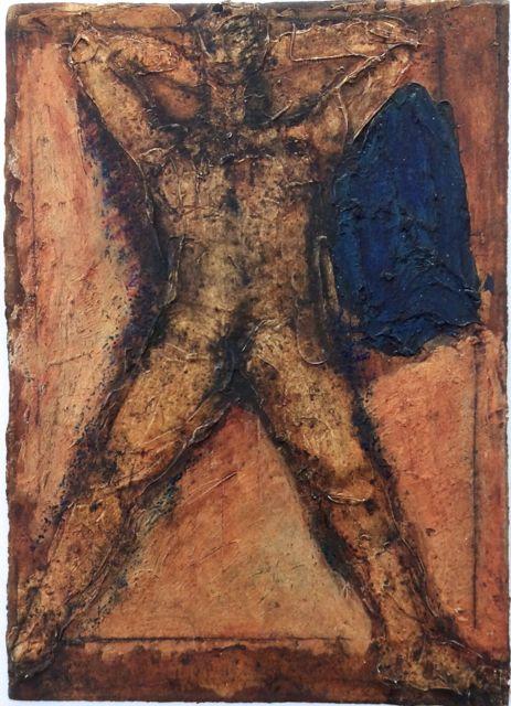 Copy of John Emmanuel