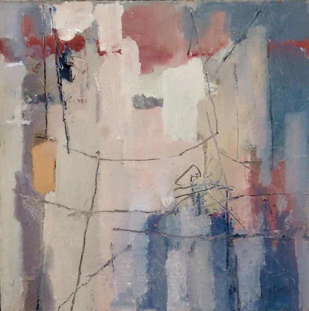 Copy of David Moore