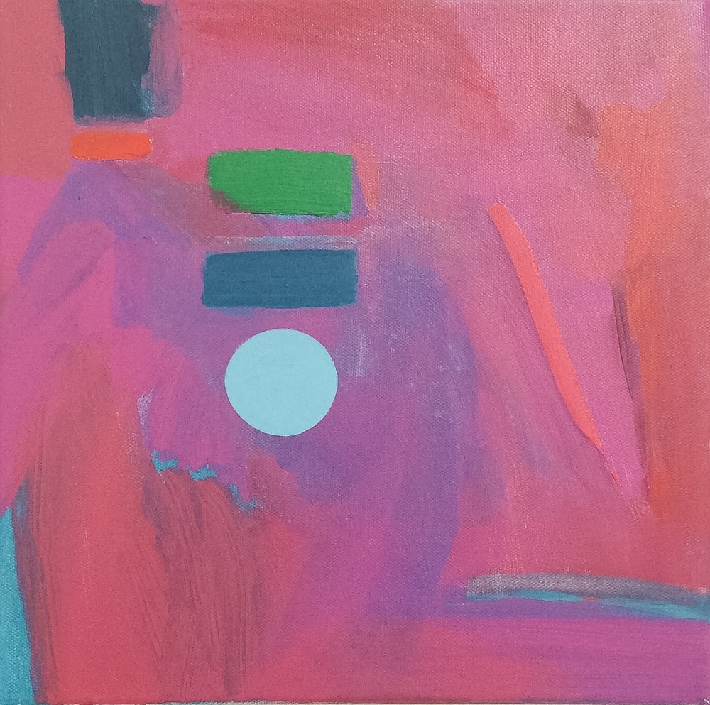 Copy of Carol Hoskin-Smith