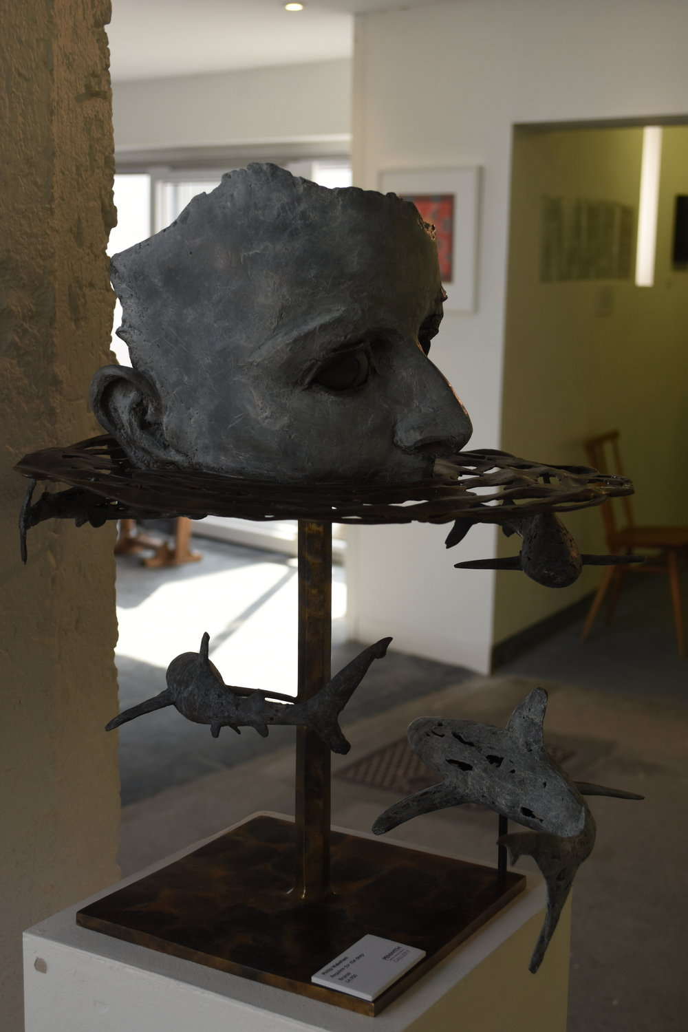 Philip Wakeham- Requiem for the deep 3.JPG