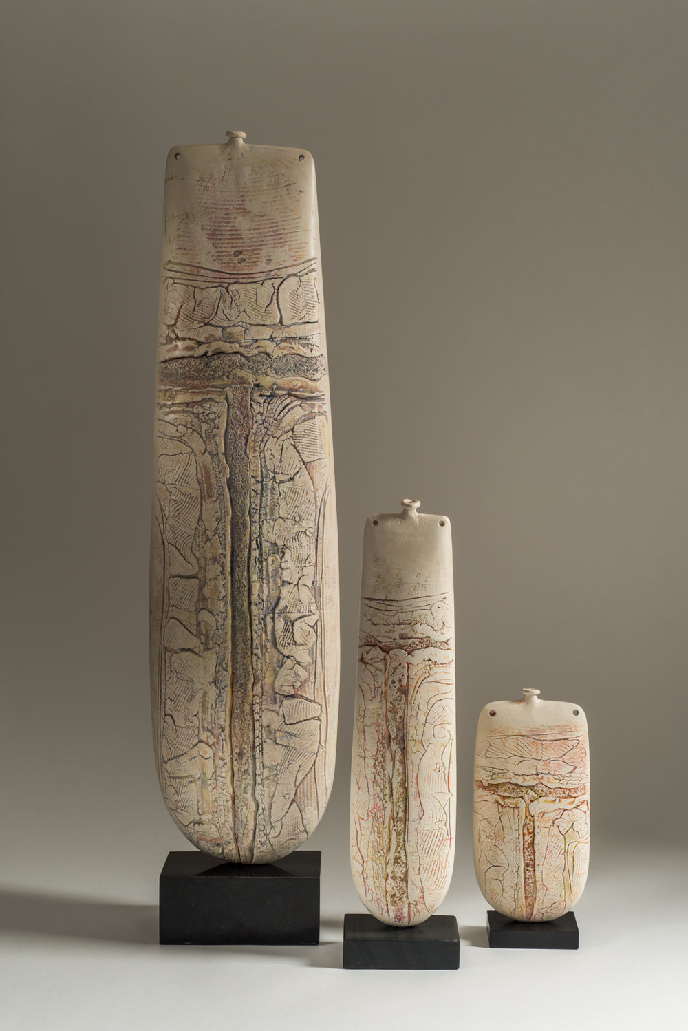 Peter Hayes White-Bottle-Pots.jpg