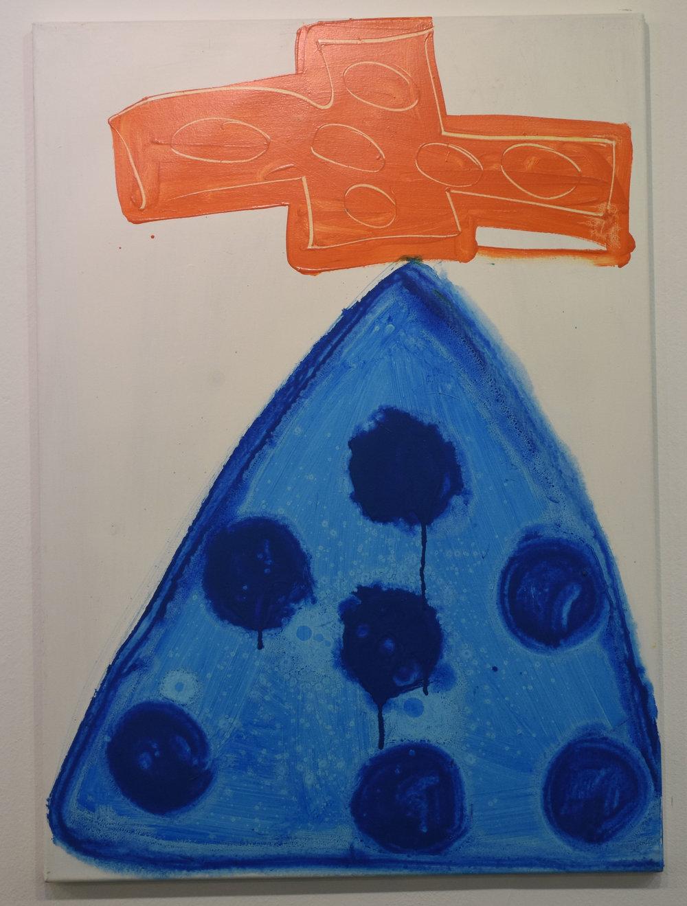 10 'Orange and Blue' .JPG