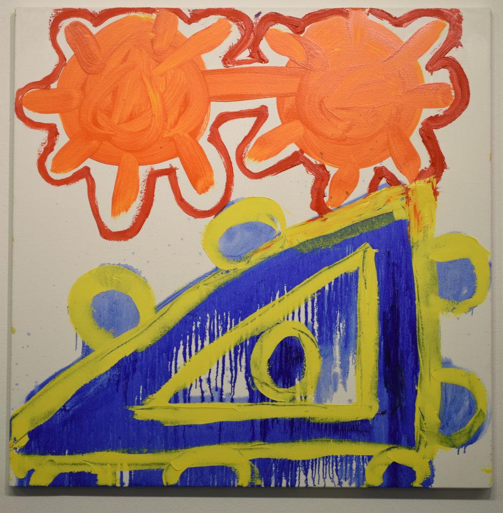 13 'Orange Suns'.JPG
