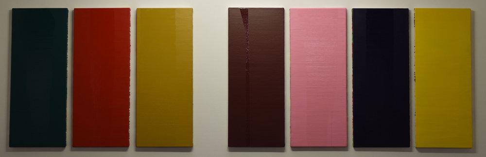 22 'Aura Paintings'.JPG