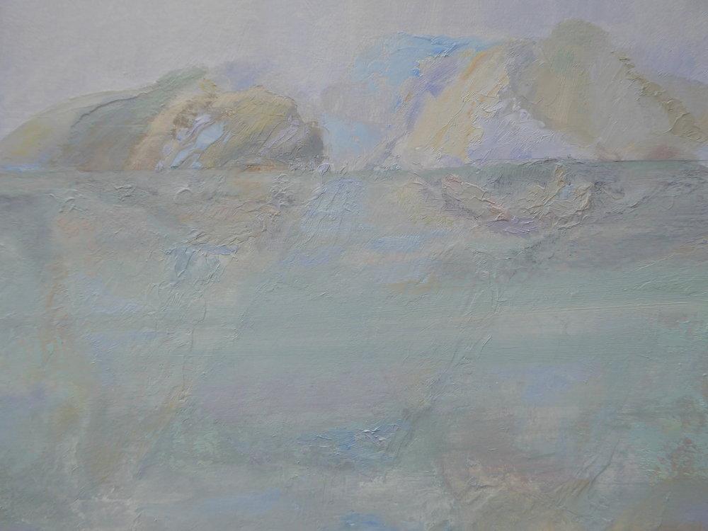 Michael Sheppard - Towards Land (3).JPG
