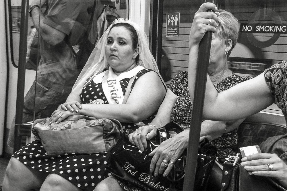 Bakerloo Line.jpg