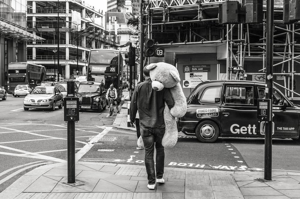 Liverpool Street.jpg